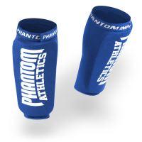 Chrániče holení Phantom MMA Impact SO modrá