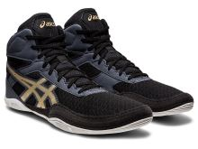 asics_matflex_6_new_1