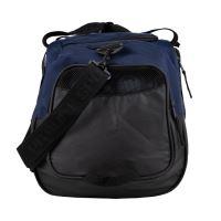 819021 TNT Sports Bag Black Dark Navy 03 small