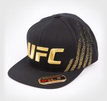 Snapback_UFC_Venum_Authentic_Fight_Night_Champion_3