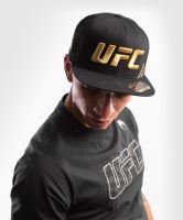 Snapback_UFC_Venum_Authentic_Fight_Night_Champion_8