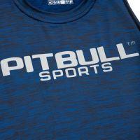 kompresni-tilko-pitbull-performance-modry-melir-4