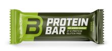 BioTech USA Protein Bar 70g - pistácie