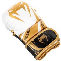venum-03541-520-venum-03541-520-galery_image_2-sparring_gloves_challenger3.0_white_gold_15