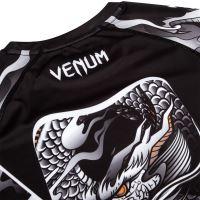 rashguard_venum_dragons_flight_cerno_bila_kratky_rukav_6