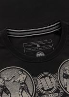 2110369000T-ShirtMultisportBlack04small_5000x