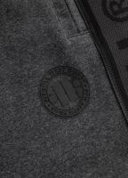 Mens_Pants_F_Terry_Small_Logo_Charcoal_Melange_05_2000x