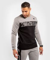 SWEAT_CONNECT_BLACK_GREY_FONCE_05