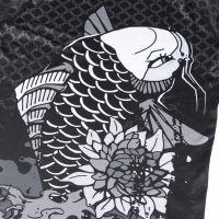 rashguard_mma_phantom_samurai-5