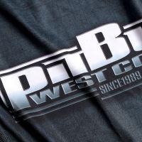 rashguard_pitbull_west_coast_scratch_seda_3