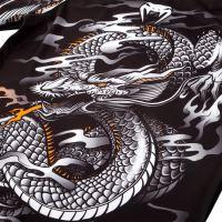 rashguard_venum_dragons_flight_cerno_bila_kratky_rukav_7