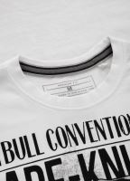 2110350001T-ShirtBare-KnuckleWhite04small_5000x