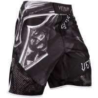 MMA šortky VENUM Gladiator 3.0