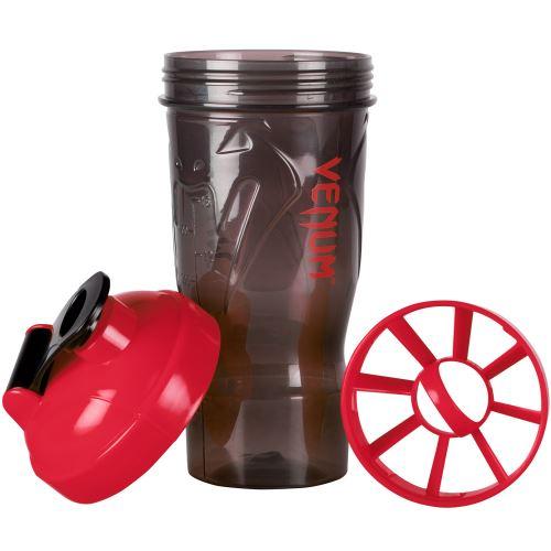 Venum Shaker V2 černo/růžová