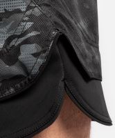 FIGHTSHORTS_DEFENDER_DARKCAMO_SD_08__1_