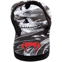Žabky Venum Samurai Skull