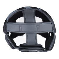 Chránič hlavy Vantage Open Face 2