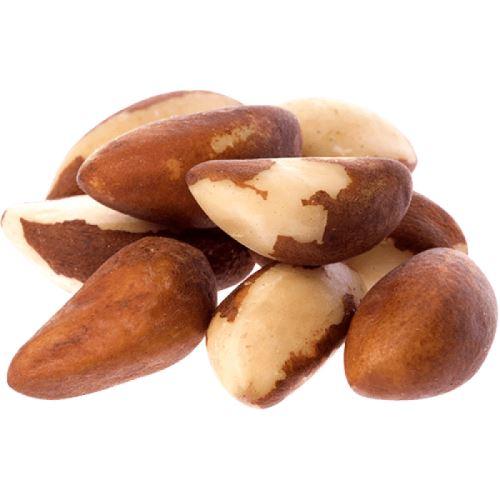 Para ořechy 250g