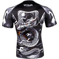 rashguard_venum_dragons_flight_cerno_bila_kratky_rukav_4