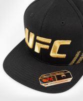 Snapback_UFC_Venum_Authentic_Fight_Night_Champion_6