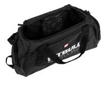 819021 TNT Sports Bag Black 04 small