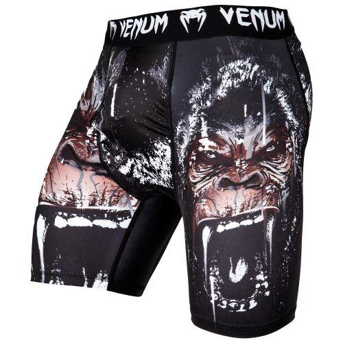 Kompresní šortky VENUM Gorilla