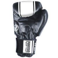 boxerske-rukavice-phantom-mt-pro-pu-cerna-4