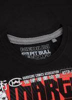 2110529000T-ShirtValeTudoComicsBlack04small_5000x