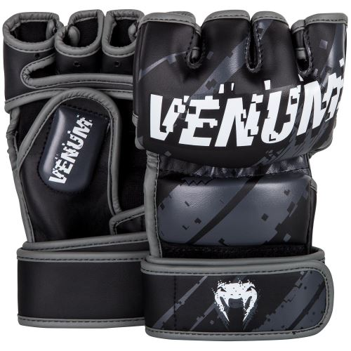 MMA rukavice Venum Pixel