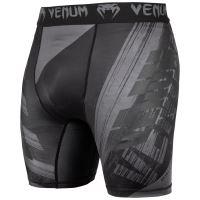venum-03690-109-xs-venum-03690-109-xs-galery_image_2-short_compression_amrap_black_grey_15