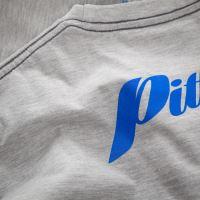 tricko_pitbull_west_coast_blue_brand_seda_3