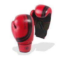 Dětské boxerské rukavice Bytomic (2)