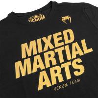 TS_VT_MMA_BLACK_GOLD_1500_05