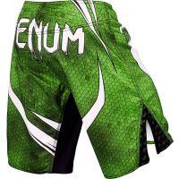 mma-sortky-venum-amazonia-4.0-zelena-4