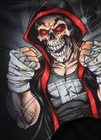 mma_sortky_pwc_skull_boxer_cerna_5