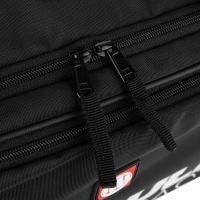 819021 TNT Sports Bag Black 08 small