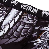 Kompresni_sortky_venum_dragons_flight_cerno_bila_5