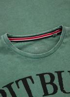 2193163659_Denim_Washed_T-Shirt_Oldschool_Green_Denim_Washed_04_small_cec4d8fc-7940-4568-b