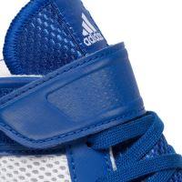 adidas_combat_speed5_modro_bila_5