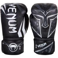 Boxerské rukavice Venum Gladiator 3.0