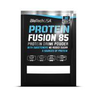 BioTech USA Protein Fusion 85 30g