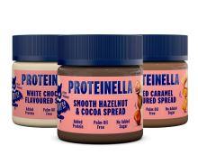 HealthyCo Proteinella 200g