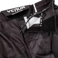 venum-03692-109-xxs-venum-03692-109-xxs-galery_image_6-fs_amrap_black_grey_1500_06_1