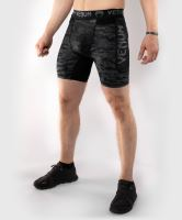 SHORTS_COMPRESSION_DEFENDER_DARKCAMO_SD_02__1_