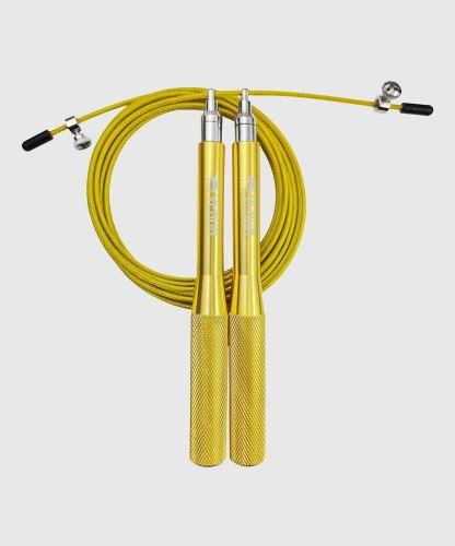 aluminium-jump-rope-gold-1