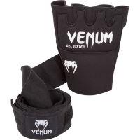 Gelové bandáže Venum 3