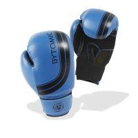 Dětské boxerské rukavice Bytomic (3)