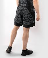 FIGHTSHORTS_DEFENDER_DARKCAMO_SD_03__1_