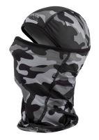 Kukla Pitbull West Coast SOFT černá maskáč