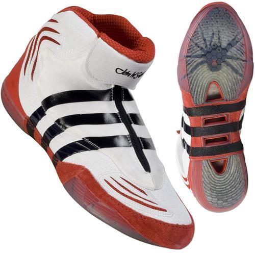 adidas_adistrike_bila